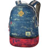 DaKine Interval Wet-Dry Backpack - 24L