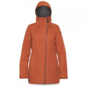 Dakine Kearns Insulated Snowboard Jacket (Women's)