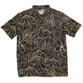 DAKINE Koa Shirt - Short-Sleeve - Men's