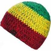 Dakine Logan Hat