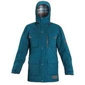 Dakine Mansfield Mens Shell Ski Jacket