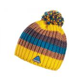 Dakine Men's Gordon Beanie