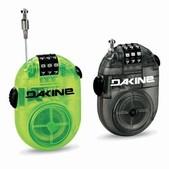 Dakine Micro Snowboard Lock
