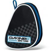 Dakine Mini Tune Kit