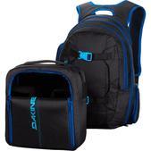 DAKINE Mission Photo 25L Backpack - 1500cu in