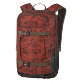 Dakine Mission Pro 18L Backpack 2017