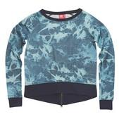 Dakine Molokai Zip Crew Pullover - Women's