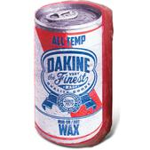 Dakine Mountain Fresh Multi Wax
