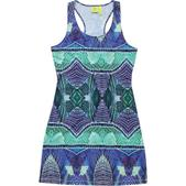 DAKINE Nani Mini Dress - Women's