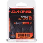 DAKINE Nitrous Cake Wax - Warm - SM