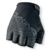 Dakine Novis 1/2 Finger Gloves