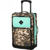 Dakine Odell Roller 39L Luggage