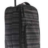 Dakine Over Under Travel Bag Folsom - Men's