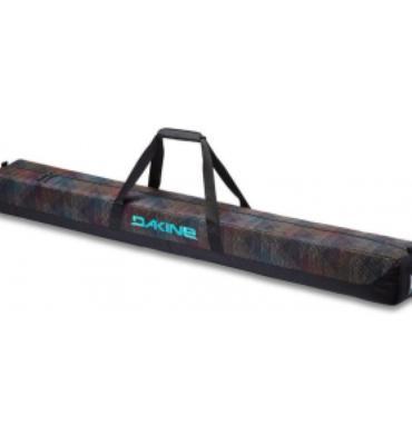 DAKINE Padded Single Ski Bag