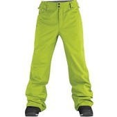 Dakine Pilot Shell Snowboard Pant (Men's)