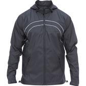 DAKINE Pole Bender Jacket - Men's