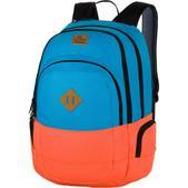 DAKINE Portal Backpack - 1950cu in