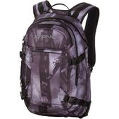 DAKINE Pro II Backpack - 1600cu in