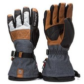 Dakine Ridgeline Gloves
