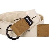 Dakine Ringer Belt - Men's