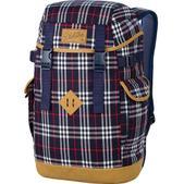 DAKINE Sentry Laptop Backpack - 1480cu in