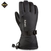 Dakine Sequoia GORE-TEX Glove (Women's)