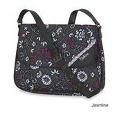 Dakine Serena 4L Shoulder Bag