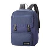 Dakine Shelby 12L Backpack - Women's