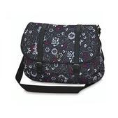 Dakine Shyla 11L Shoulder Bag