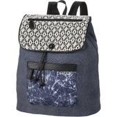 DAKINE Sophia 20L Backpack - Women's - 1200cu in