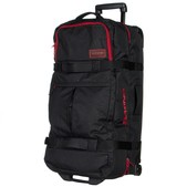DAKINE Split Roller 65L Bag