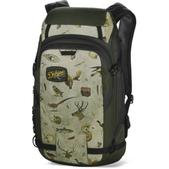 DAKINE Team Heli Pro DLX Backpack