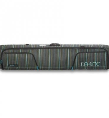 DAKINE Tour Snowboard Bag - Women's