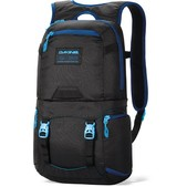 DaKine Trail Photo Backpack - 16L
