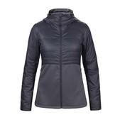 Dakine Transfer Jacket - Women's