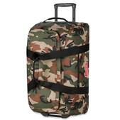 Dakine Venture Duffle 60L Bag