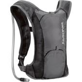 DAKINE Waterman Hydration Backpack