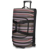 Dakine Womens Duffle Roller 90L Bag