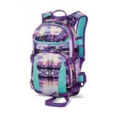 DAKINE Women's Heli Pro 18L Backpack