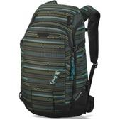 DAKINE Women's Heli Pro DLX Backpack