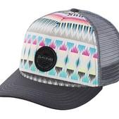 Dakine Zanzibar Trucker Hat