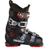 Dalbello - Aspect 70 Alpine Boot