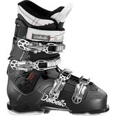 Dalbello Aspire 75 Ski Boots Black Transparent/Black