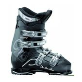 Dalbello Aspire RTL Ski Boot