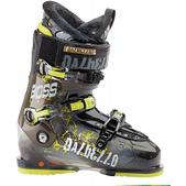 Dalbello Boss Ski Boot - Men's  - Sale 2013/2014