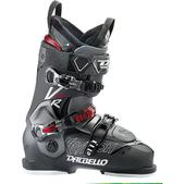 Dalbello KR-2 Core (ID Liner) Ski Boot - Men's - Sale 2013/2014