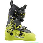 Dalbello KR-2 Pro (std. liner) Ski Boot - Men's - Sale 2013/2014