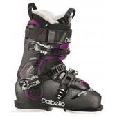 Dalbello Krypton Lotus Ski Boot - Women's - 2015/2016