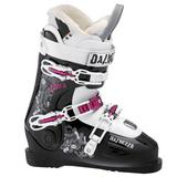 Dalbello Krypton Lotus Ski Boot 2011