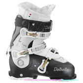 Dalbello Kyra 85 Ski Boot Women's- Black/Silver